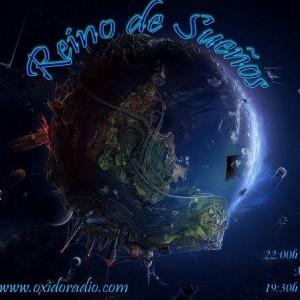 REINO DE SUEÑOS