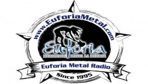 euforia02