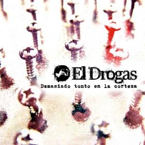 EL DROGAS 021