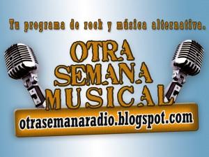 OTRA SEMANA MUSICAL @ Managua | Managua | Nicaragua