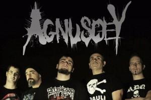 Agnusdey