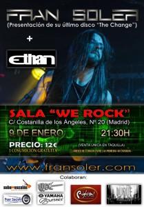 FRAN-SOLER-+-ETHAN-714x1024